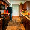 The Lodge At Westover Hills - 9931 Hyatt Resort Dr, San Antonio, TX 78251