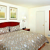 Manor House Apartments - 1415 Spencer Ave, Lancaster, PA 17603