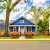 Casanas Village at Frenchtown - 448 West Georgia Street, Tallahassee, FL 32301