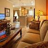Keys Lake Villas - 106003 Overseas Hwy, Key Largo, FL 33037