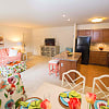 Queens Purchase - 1207 Middleborough Rd, Essex, MD 21221