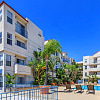 Skyline Terrace Apartments - 930 Figueroa Ter, Los Angeles, CA 90012