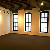 Bolts & Nuts Lofts - 1316 Jones Street, Omaha, NE 68102