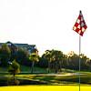 One Club Gulf Shores - 4000 Gulf Shores Pkwy, Gulf Shores, AL 36542