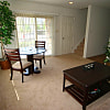 Heritage Pointe - 414 Dover Drive, Chalfont, PA 18914