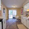 Sierra Hills - 3207 Henderson Mill Rd, Atlanta, GA 30341