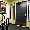 Skylark - 1200 North Pearl Street, Denver, CO 80203