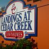 Landings at Cedar Creek - 1055 Cedar Creek Dr, Monroe, MI 48162