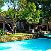 Willows on Rosemeade - 4300 Rosemeade Pkwy, Dallas, TX 75287