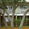 Royale - 604 Colonial Dr, Fort Walton Beach, FL 32547