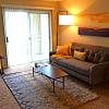 Lumina Apartments - 2700 W Powell Blvd, Gresham, OR 97030