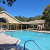 The Retreat at Crosstown - 10301 Marsh Harbor Way, Riverview, FL 33578