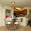 Advenir at Polos East Apartments - 1700 Woodbury Rd, Alafaya, FL 32828