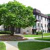 Creekwood - 1328 Lake St NE, Hopkins, MN 55343