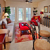 210 Watermark - 210 3rd St West, Bradenton, FL 34203
