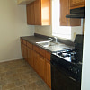 Orchard View - 498 Plaza Blvd, Morrisville, PA 19067