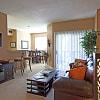 Evergreen at River Oaks Apartments - 4650 Nelson Rd, Lake Charles, LA 70605
