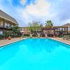 Jacinto Palms Apartments - 10202 Challenger 7 Dr, Houston, TX 77029