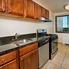 Colesville Towers Apartments - 8811 Colesville Rd, Silver Spring, MD 20910