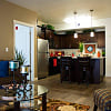 Seasons of Traverse Mountain - 4200 N Seasons View Dr, Lehi, UT 84043