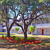Avesta University Gardens - 2002 Colonial Parc Dr, Tampa, FL 33612