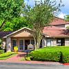 Cimarron Parkway Apartments - 22022 Cimarron Pkwy, Katy, TX 77450