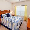 Shoreline Landing Apartments - 959 Flette St, Norton Shores, MI 49441
