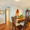 Ocean House on Prospect Apartment Homes - 400 Prospect St, San Diego, CA 92037