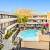 North Main Apartments - 2971 N Main St, Walnut Creek, CA 94597
