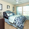Oakwood Apartments - 6720 15th St E, Sarasota, FL 34243