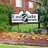 East Gate - 3500 Highway 39 N, Meridian, MS 39301