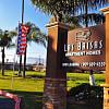Las Brisas - 2001 N Rancho Ave, Colton, CA 92324