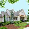 Greystone at Columbus Park - 6500 Whittlesey Blvd, Columbus, GA 31909