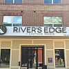 River's Edge at Eastside Pointe - 1028 Greenup St, Covington, KY 41011