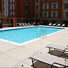 Carlyle Place Apartments - 2251 Eisenhower Ave, Alexandria, VA 22314