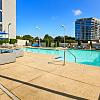 Mezzo Apartment Homes - 2171 Peachtree Road NW, Atlanta, GA 30309