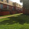 Gardens at Bissonnet - 7400 Bissonnet St, Houston, TX 77074