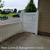 5897 Sandcherry Pl NW - 5897 Sandcherry Place Northwest, Rochester, MN 55901