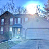 1667 Brierwood Ct Florence Ky 41042-7006 - 1667 Brierwood Ct, Oakbrook, KY 41042