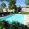 Tree House Apartments - 600 W Avalon Ave, Longview, TX 75602