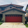 16291 Medinah Street - 16291 Medinah Street, Fontana, CA 92336