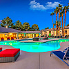 The Commons - 6530 Annie Oakley Dr, Henderson, NV 89014