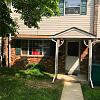 1333 Church Street - 1333 Church St, Fountain Hill, PA 18015