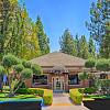 Creekside Village - 395 E Third St, San Bernardino, CA 92410
