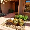 16262 E ROSETTA Drive - 16262 East Rosetta Drive, Fountain Hills, AZ 85268