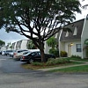 3306 Mallard Close - 3306 Mallard Close, Pompano Beach, FL 33064