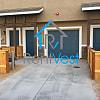 165 Mark Jeffrey Ln - 165 Mark Jeffrey Ln, Reno, NV 89503