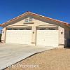 3715 Beachview Drive - 3715 Beachview Dr, Lake Havasu City, AZ 86406