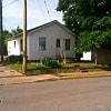965 Douglas - 965 W Douglas St, Fayetteville, AR 72701