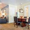 Terra Vida Apartments - 150 S Roosevelt Rd, Mesa, AZ 85201